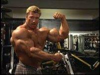 retired German IFBB Pro bodybuilder Gunter Schlierkamp.jpg