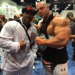 IFBB Pro Bodybuilder Luca Pennazzato.jpg