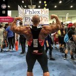 Bodybuilder Luca Pennazzato.jpg