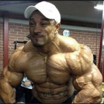 Roelly-nordic-pro.jpeg