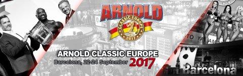 Arnold-Clasic-Europe.jpg