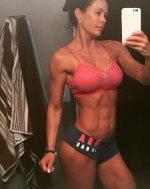 Catherine_Radulic_IFBB_Pro_flashback.jpg