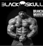branchwarren_blackskull.jpg