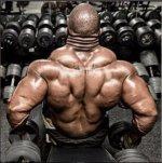 Johnie-Jackson-bodybuilder.jpeg