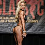 Valeria Ammirato ass.jpg