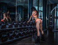 Catherine_Radulic_IFBB_Pro-ass.jpg