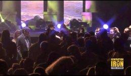 WATCH_Arnold_Classic_Live_Stre2017-03-04_21-00-28.jpg