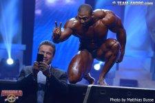 Arnold Schwarzenegger and Cedric McMillan 2017 Arnold Classic.jpg
