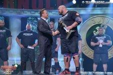 Brian Shaw 2017 Arnold Classic Strongman 2.jpg
