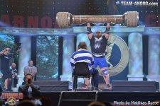 Brian Shaw 2017 Arnold Classic Strongman.jpg