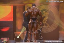 Arnold and the winner 3.jpg