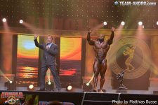 Arnold and the winner 2.jpg