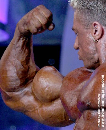 Arnold_Classic_2004_277-1.jpg