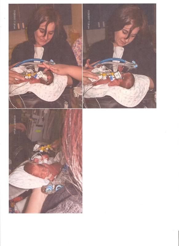 Vote me as a Fantastic Father