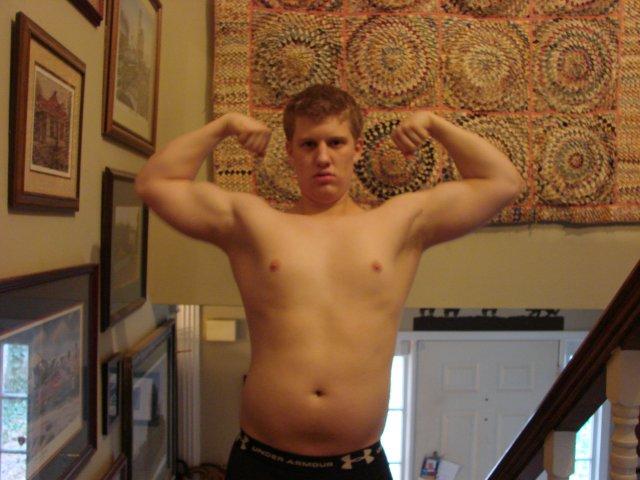 muscle2ct6-1.jpg