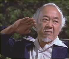 Mitsuru Okabe outta nowhere.