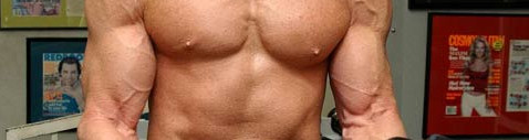 front_steroids_front-1.jpg