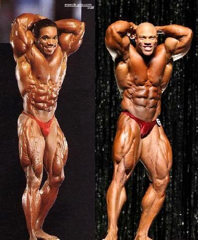 virtual steroids forum