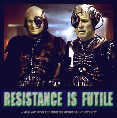 Cheney_and_Bush_Borg-1.jpg