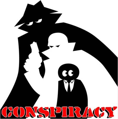 conspiracy-1.jpg