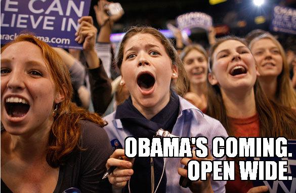 nGHGSVGAbY_obamascomingdd3-1.jpg