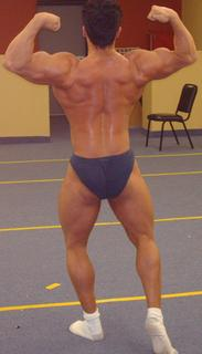 6 WEEKS OUT! need good help no bull!