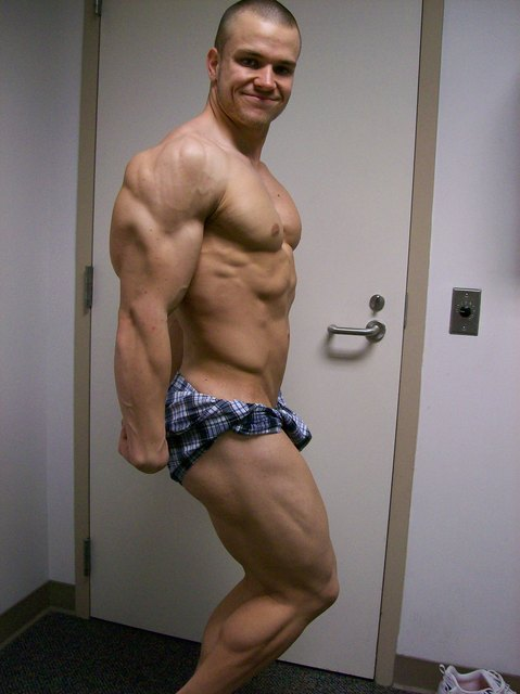 Turkish1530 - 2 Days Out