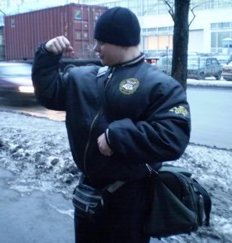 Aleksei Lesukov 20 y/o pics