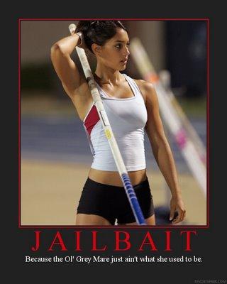 jailbaitdp0-1.jpg
