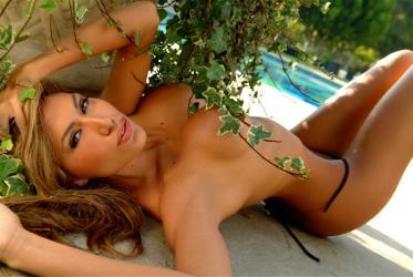 Mary Castro hot sexy model 5 ezrJPG 1