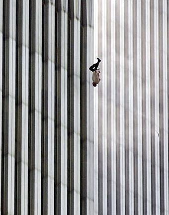 Amazing & Landmark photos