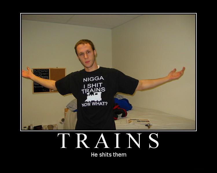 trainsrt7-1.jpg