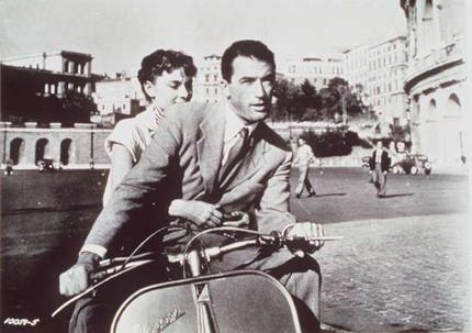 FuManchu's Top 150 Greatest Films