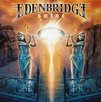 200pxEdenbridge ShineCD 1