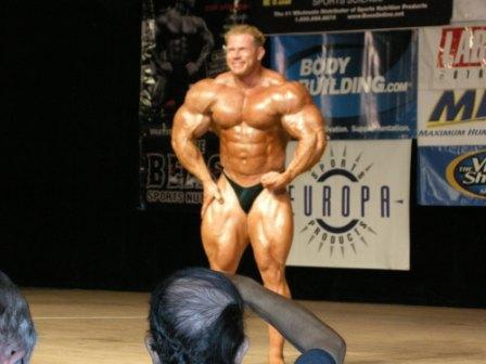 Dennis Wolf  11 weeks out