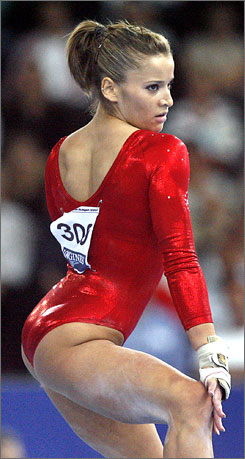 Your Favorite Olympic Moments.