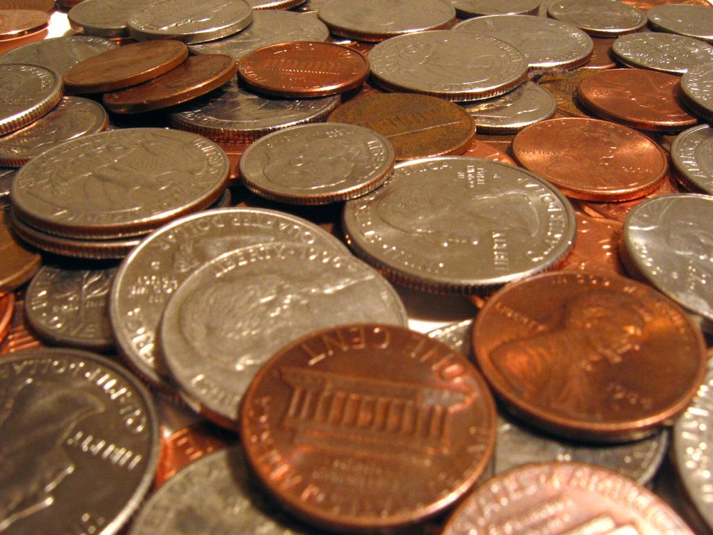 coins02 1