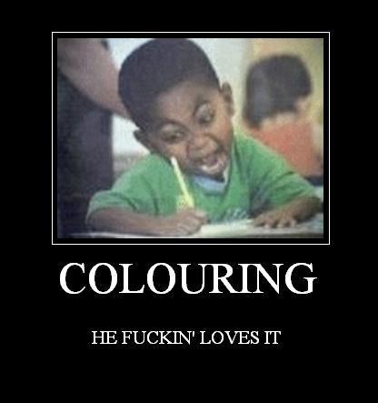 colouringip0 1
