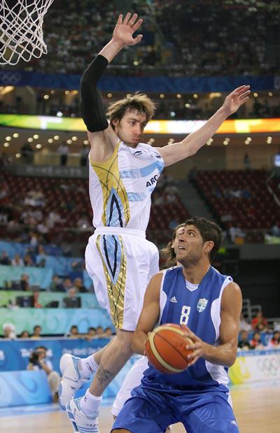 mebasketball2008bi4-1.jpg