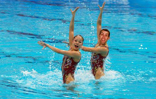 meswimming2008hf4-1.jpg