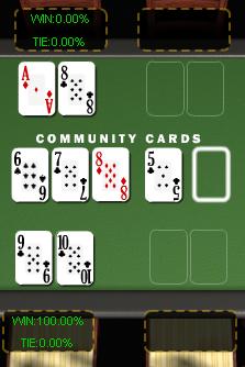 Official Poker Thread