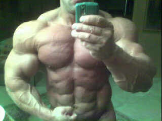 RUMORS... Jay Cutler 15 days out?!?!