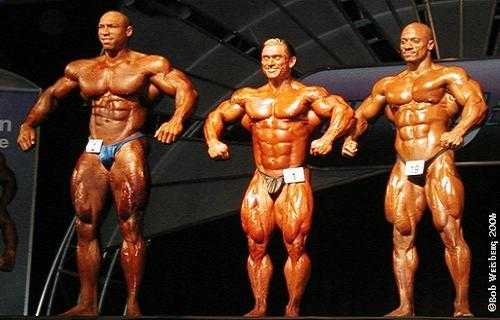 SAMI BLACKSMITH 4 DAYS OUT  BATTLE OF GIANTS in NORWAY !