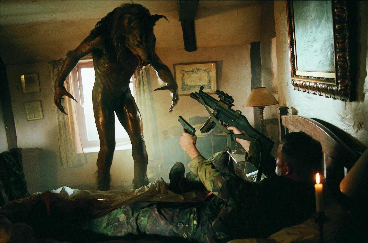 dogsoldiers6 1