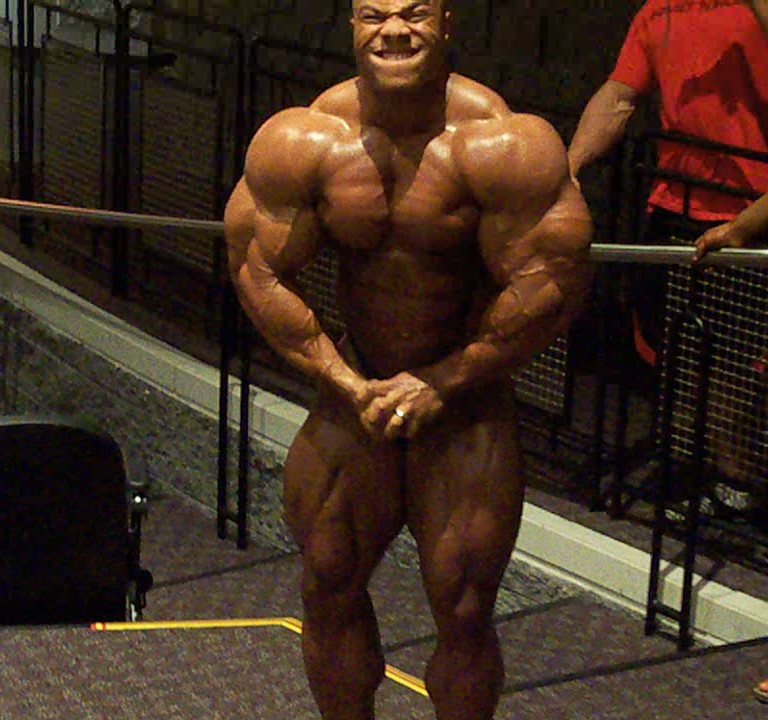 The Gift Looking FuKing Insane!!! Pics - Guest Posing Oct 11