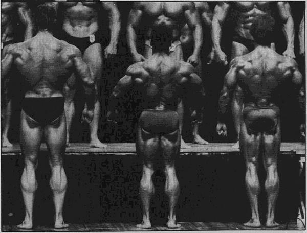 1980 mr olympia the last victory of arnold