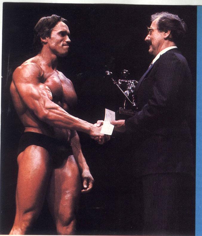 arnold steroids 15