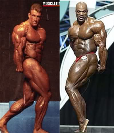 anabolic steroids before and after results