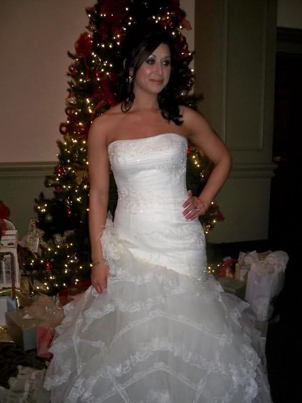 Flex lewis wedding pictures
