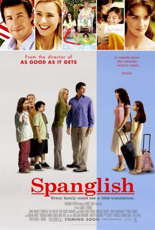 Best Sandler Movie? (Tim is gay)